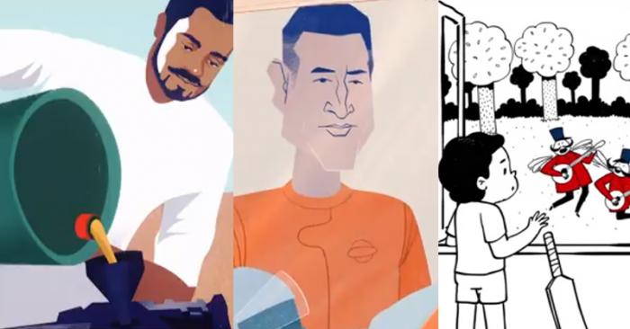 animation advertising