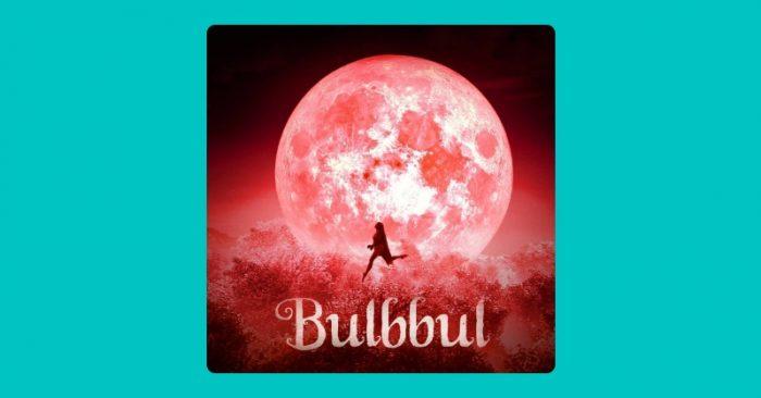 Bulbbul social media strategy