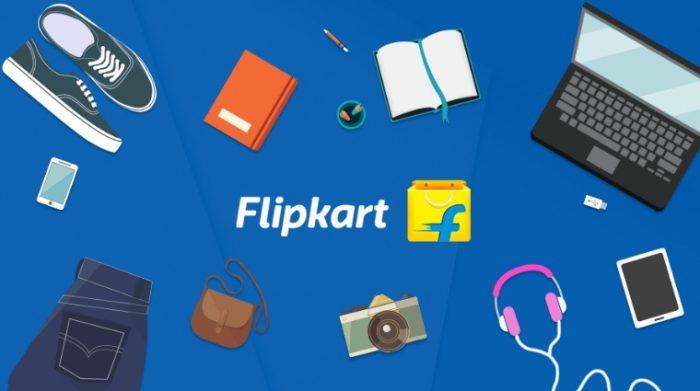 Flipkart social media strategy