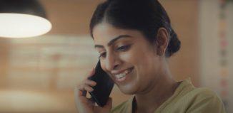 Rakshabandhan brand campaigns 2020