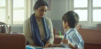 teachers campaigns