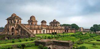Madhya Pradesh Tourism #IntezaarHuaKhatam