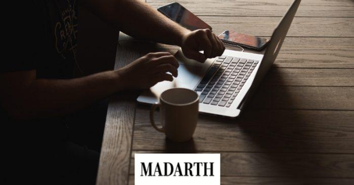 Madarth