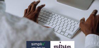 Mirum India & Simpliv