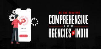 updated comprehensive list of agencies 2020