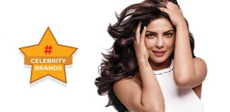 Priyanka Chopra Jonas Social Media strategy review