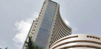 Bandhan Bank Rahul Parikh