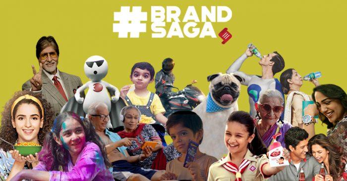 must read brand sagas