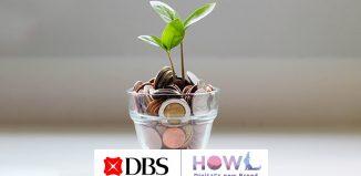 DBS bank mandate