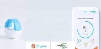 Dhyana mandate