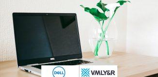 Dell & VMY&R