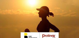Protinex DDB