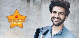 Kartik Aaryan social media strategy