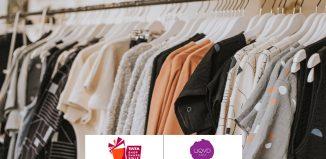 TATA Shop Share Smile mandate