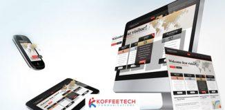 Koffeetech Communications