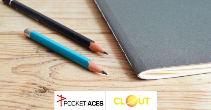 Pocket Aces Clout