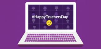 teachers day brand campaigns