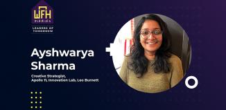 Ayshwarya Sharma