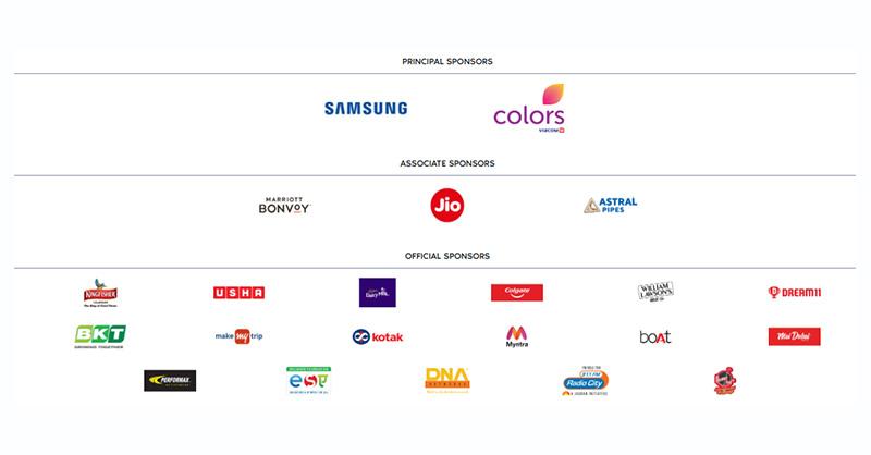 IPL Brand