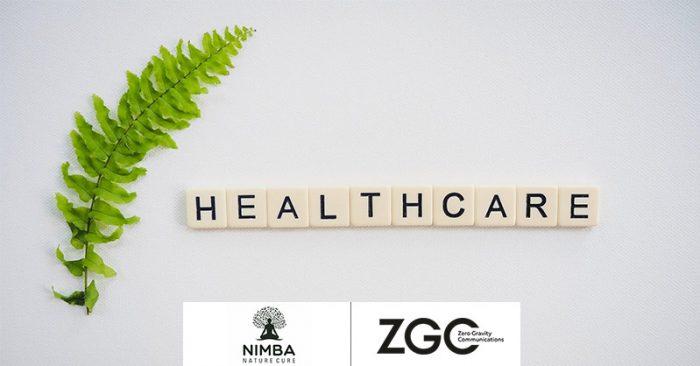 Nimba Nature Cure