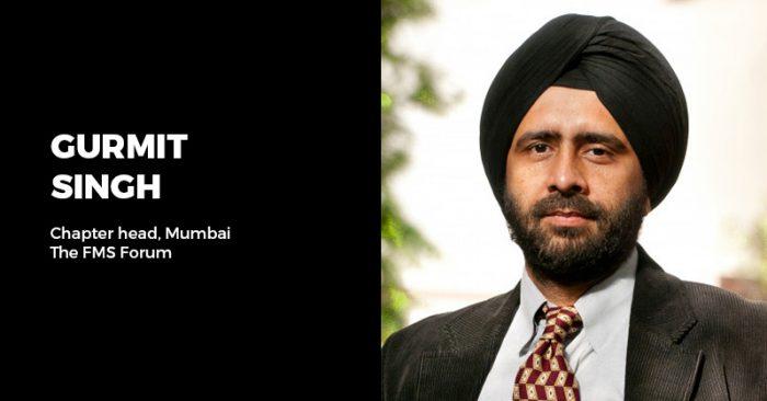 Gurmit Singh The FMS Forum