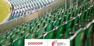 Gozoop Dubai