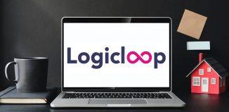 Logicloop