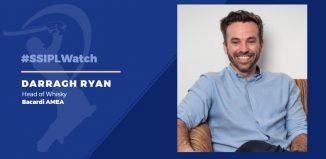 Darragh Ryan