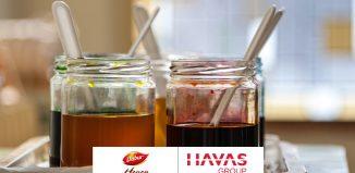 Dabur Honey creative mandate