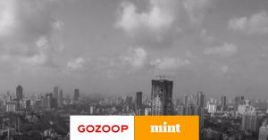 Gozoop bags social media duties for Mint