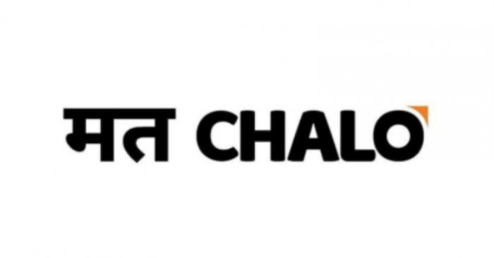Chalo marketing strategy