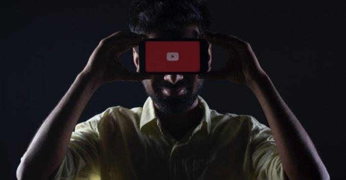 Angel Broking YouTube