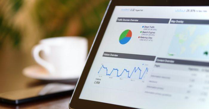 Mehedi Hasan Shoab content marketing and ROI- Google Analytics