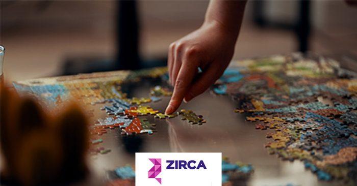 Zirca Digital Solutions