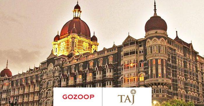 Taj mandate