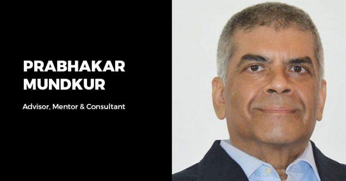 Prabhakar Mundkur on Diwali advertising in 2020