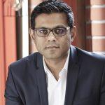 Dheeraj Sinha on celebrity endorsements at IPL 2020