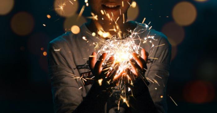 Diwali 2020 influencers