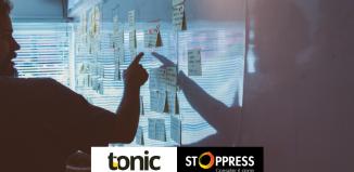 Tonic Worldwide