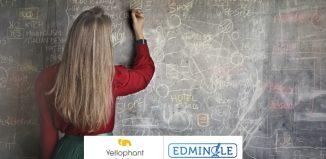 Edmingle