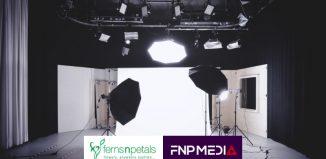 FNP Media
