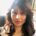 Richa Sharma on Celebrity endorsements at IPL 2020