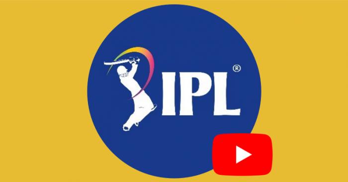 IPL YouTube Strategy