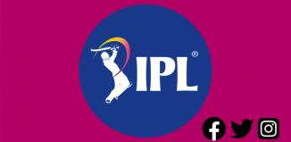 IPL teams social media strategy