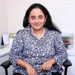 Manasi-Narasimhan on celebrity endorsements at IPL 2020