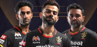 Royal Challengers Bangalore social media strategy