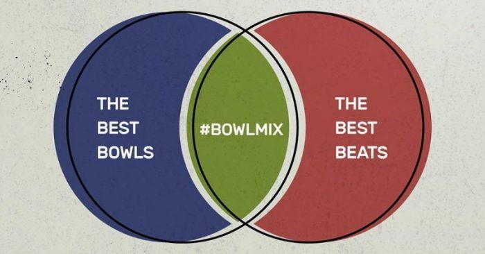 The Bowl Company campaign