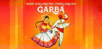 Gaana Garba chain case study