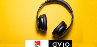 DViO Digital Eros Group
