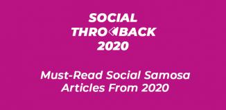 Social Samosa Articles